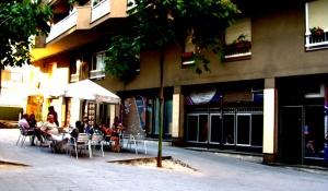 cafe-suec-terrassa