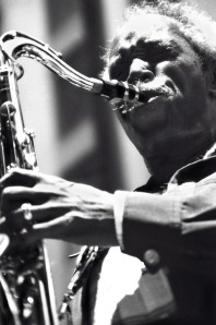 Sonny_Stitt_-_tenor_saxophone